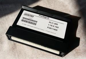 ALC-280-2014