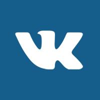 LogoVK_200_thumb[1]