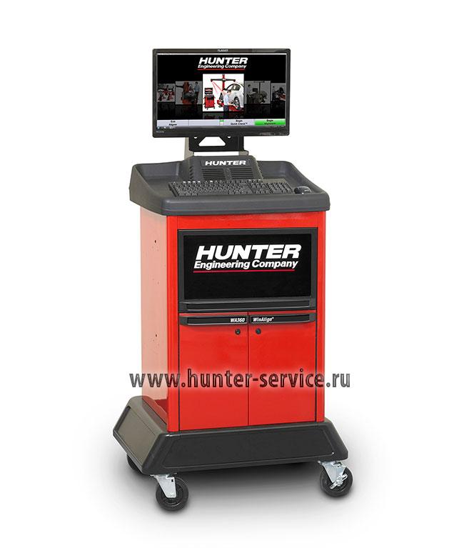 600 dsp применению hunter по инструкция