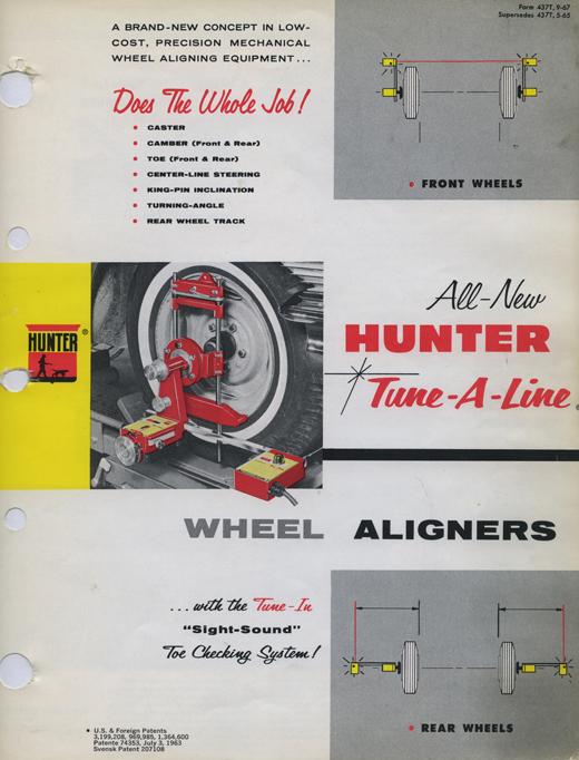 tune_align_brochure