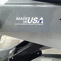 used_usa